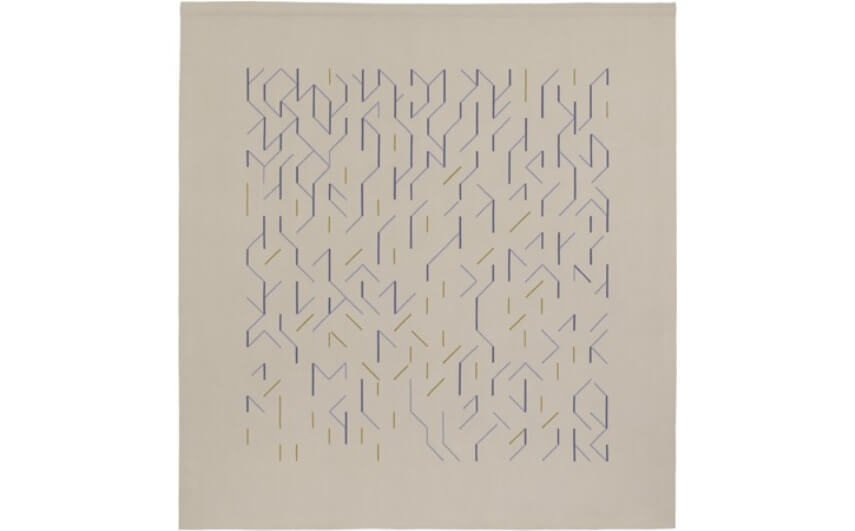 josef and anni albers foundation and museum on view in berlin germany