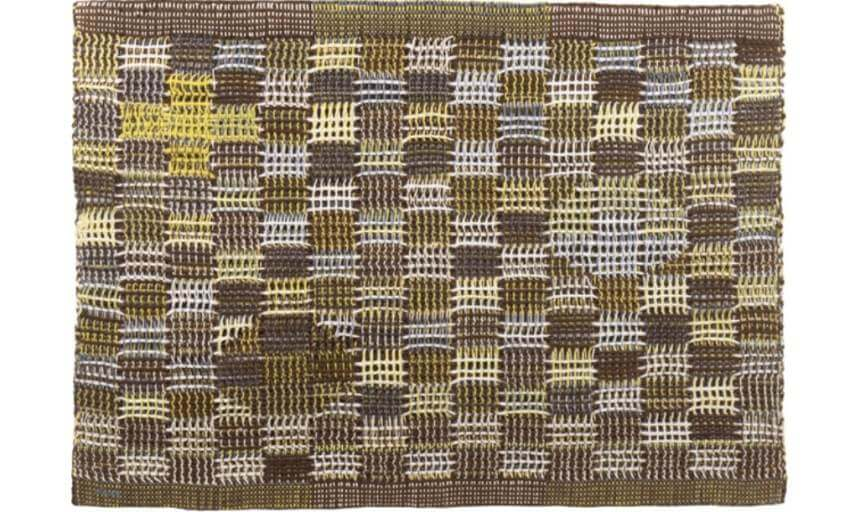 new modern work from josef and anni albers foundation and museum
