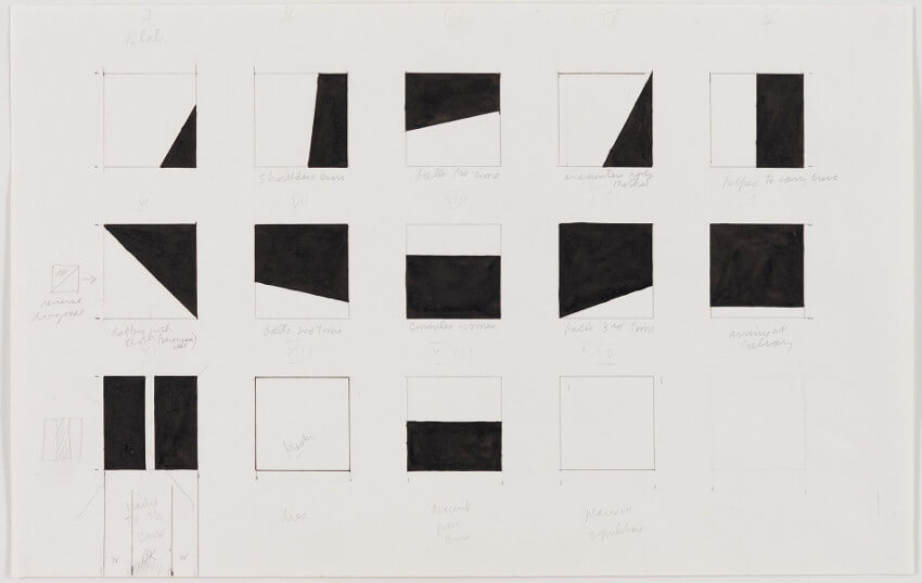 project at museum building by ellsworth kelly simone jamille wicha the blanton director