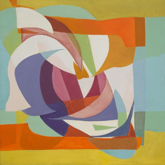 new arts on view at gallery and museum exhibitions in london new york denver