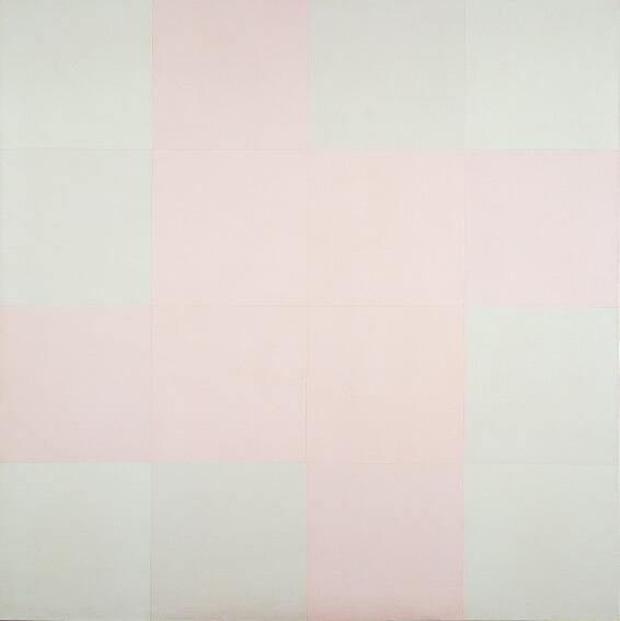 contemporary exhibitions