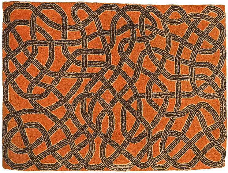 Anni Albers exhibition at Tate Modern></p>  <p style=