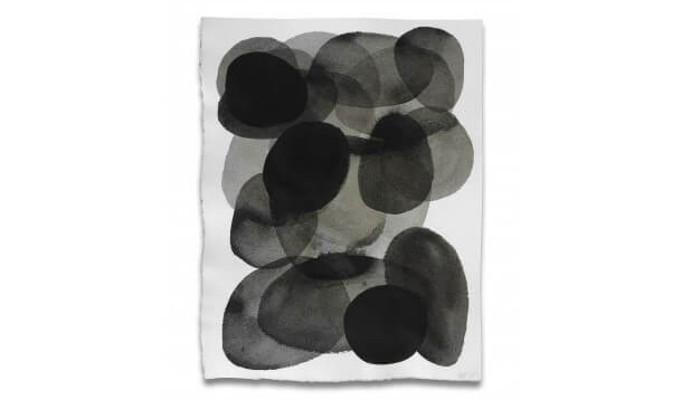 Gary Paller art paintings