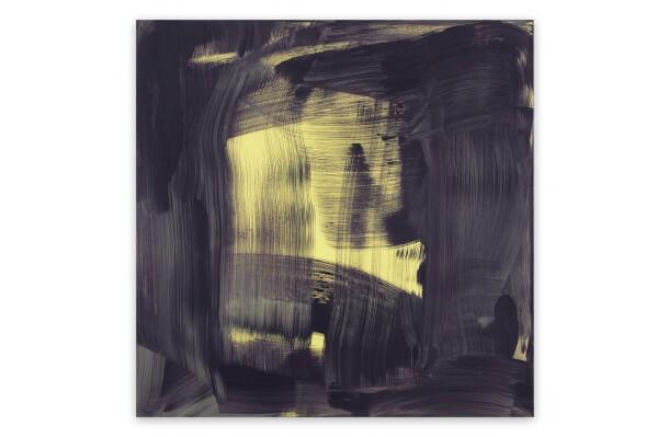 Anne Russinof art