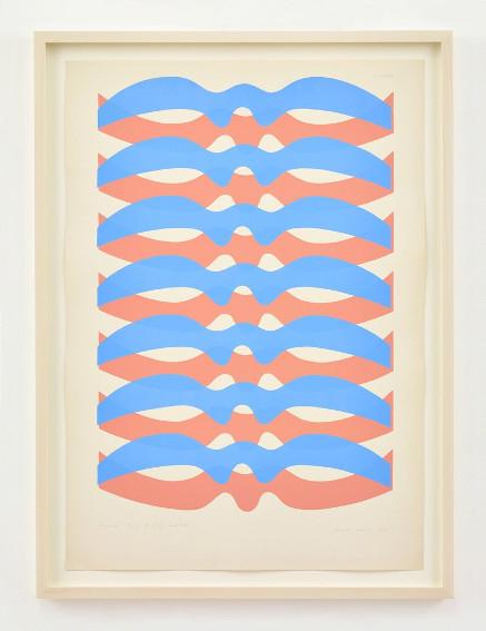 Ilona Keseru works