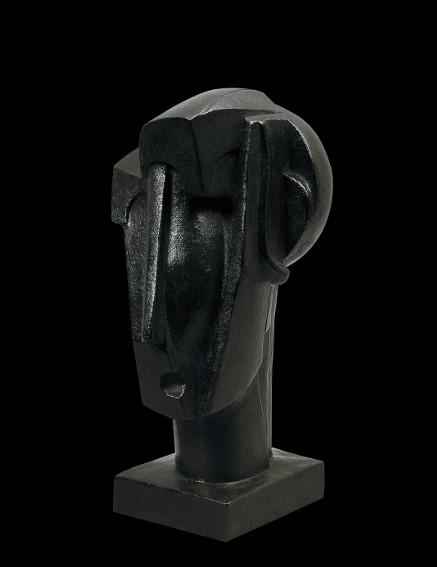 Joseph Csaky sculptre