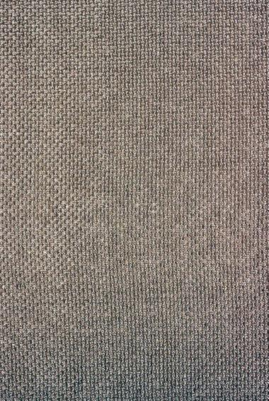 Otti Berger Furnishing Fabric cotton