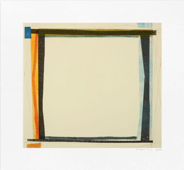 Elizabeth Gourlay Kitha 4 print