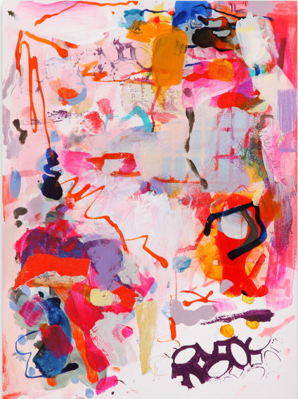 buy contemporary abstract painting for your home