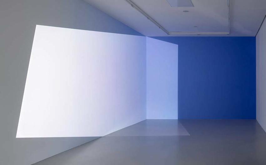 Pieter Vermeersch Untitled 2015