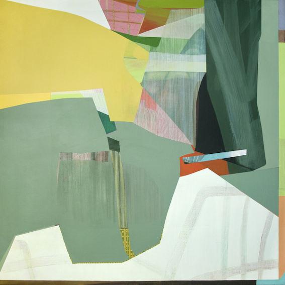Susan Cantrick sbc 188 painting