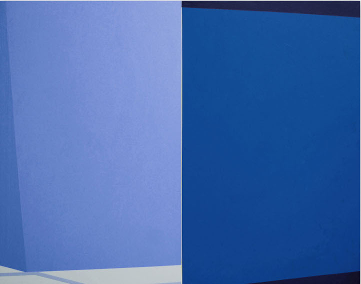 paintings and prints by best american abstract artists