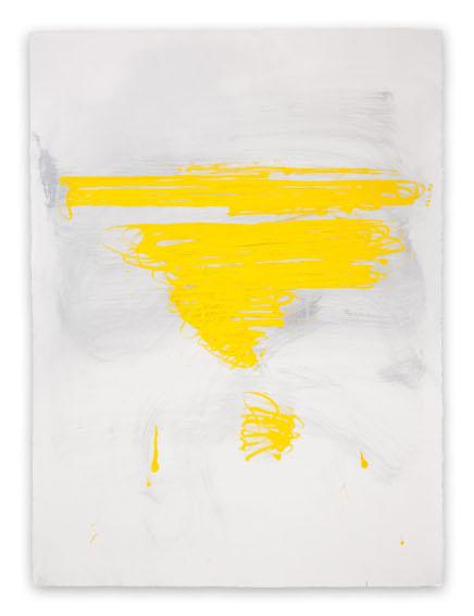 Jill Moser 1.20 (Ref 09) painting