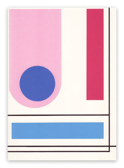 Richard Caldicott 19.6.17 drawing
