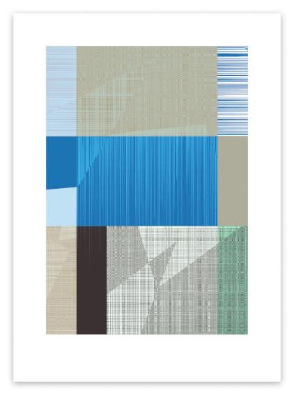 Luuk De Haan Straec 26 New Media Art