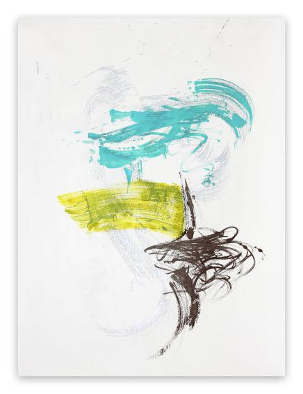 Jill Moser 7.30 painting