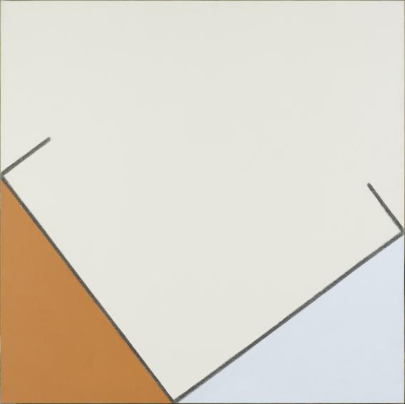 Martin Barre 86-87-120x120-E painting