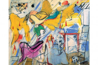 How To Paint Abstract Art Become A Master Buy The Best