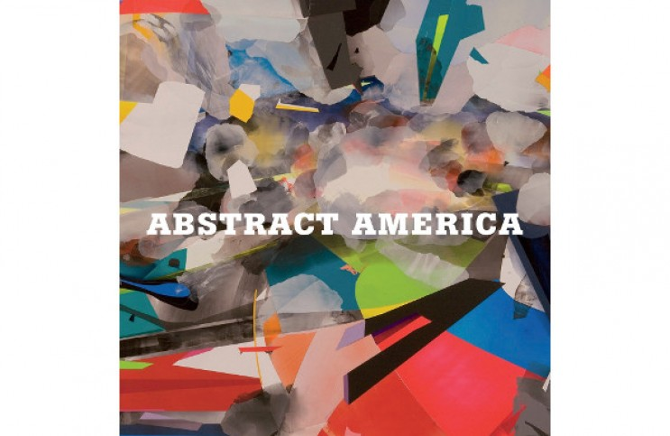 Is Abstract Art Meaningless